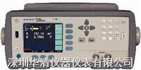 AT526 交流低電阻測試儀(電池內阻測試儀)深圳價格優惠 AT526