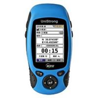 G330集思寶GPS數據采集器點線面航跡測量采集便攜手持生產代理價格優惠 G330