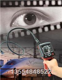 BS-150視頻儀 深圳華清儀器總代理香港CEM BS-150視頻儀