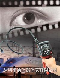 BS-150視頻儀