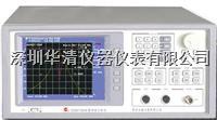 CS36113B 數字標量網絡分析儀 CS36113B