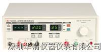 YD2668-4B接地電阻安規測試儀廠家生產代理YD2668-4B YD2668-4B