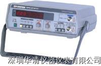 GFC-8131H數字頻率計數器1.3GHz GFC-8131H