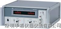 GPR-35H20D線性直流穩壓電源供應器GPR-35H20D GPR-35H20D
