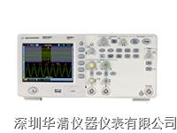 DSO1022A數字示波器 DSO1022A