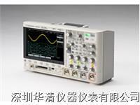 DSOX2004A 數字示波器 DSOX2004A