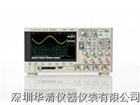 DSOX2014A數字示波器 DSOX2014A