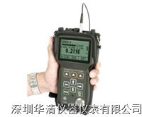 CL5超聲波測厚儀 CL5