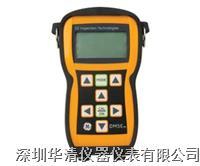 DM5E DL壁厚超聲波測量儀 DM5E DL
