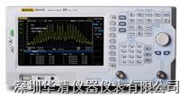 DSA1030A-TG頻譜分析儀? DSA1030A-TG