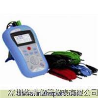 MI3123高級通用接地電阻測試儀 MI3123