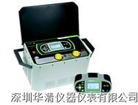 MI3295接地裝置特性參數測量系統 MI3295