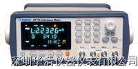 AT770電感測試儀 AT770