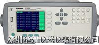 AT4532多路(32路)溫度測試儀 AT4532