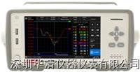 AT4710多功能(溫度)數據記錄儀