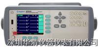 AT5120多路電阻測試儀 AT5120