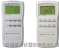 TH2821B數字電橋LCR測試儀 TH2821B