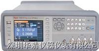 TH2827A精密LCR測試儀數字電橋1MHz TH2827A