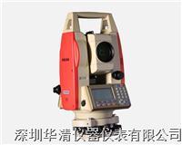 KTS-442L KTS-442L KTS-442L紅外激光全站儀 KTS-442L