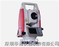 KTS-472R6LC|KTS-472R6LC|KTS-472R6LC免棱镜激光全站仪 KTS-472R6LC