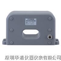 ETCR2800B ETCR2800B ETCR2800B非接觸式接地電阻在線檢測儀 ETCR2800B