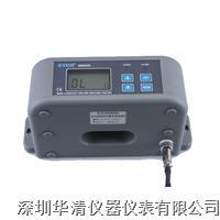 ETCR2800C ETCR2800C ETCR2800C多功能非接觸式接地電阻在線檢測儀 ETCR2800C