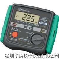 KEW 5410|5410|5410漏電開關測試儀 KEW 5410漏電開關測試儀