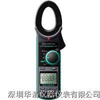 KEW 2040|2040|2040钳形电流表 KEW 2040钳形电流表
