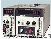 PLZ152W|PLZ152W|PLZ152W電子負載 PLZ152W