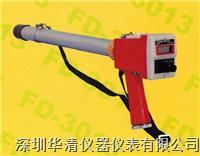FD-3013|FD-3013|FD-3013型環境γ輻射監測儀 FD-3013