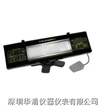 CY-100A LED觀片燈CY-100A CY-100A CY-100A