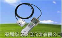 ZPS(Z2S)-DPU-2000N分离传感器型推拉力計ZPS(Z2S)-DPU-2000N ZPS(Z2S)-DPU-2000N分离传感器型推拉力計