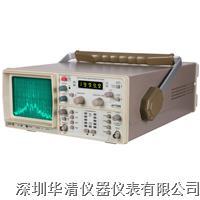 AT5006頻譜分析儀AT5006|AT5006 AT5006