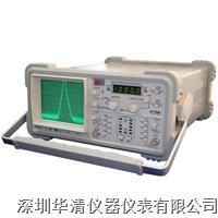 AT5011+頻譜分析儀AT5011+|AT5011+ AT5011+