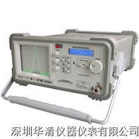 AT6005頻譜分析儀AT6005|AT6005 AT6005