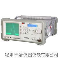 AT6010頻譜分析儀AT601|AT6010 AT6010