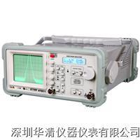 AT6011頻譜分析儀AT6011|AT6011 AT6011
