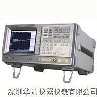 AT6030DM頻譜分析儀AT6030DM|AT6030DM AT6030DM