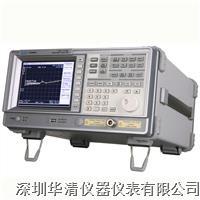 AT6060D頻譜分析儀AT6060D|AT6060D AT6060D