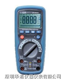 DT-9926/9927/9927T專業防水數字萬用表  DT-9926/9927/9927T