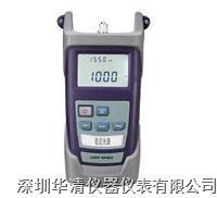 RY3100F手持式穩定光源RY3100F|RY3100F