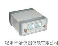 RY3300插回損測試儀RY3300|RY3300 RY3300