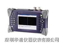 RY3303光纖尋障儀RY3303|RY3303 RY3303