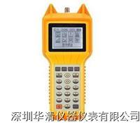 RY1127D有線數字電視綜合場強儀RY1127D|RY1127D RY1127D