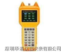 RY1129有線數字電視綜合測試儀RY1129|RY1129 RY1129
