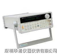 SM-4040任意波/函數發生器SM-4040|SM-4040 SM-4040