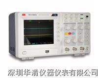 DS-2200A/CA數字示波器 DS-2200A/CA數字示波器