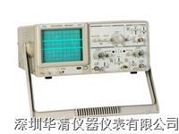 MOS-640CH模擬示波器MOS-640CH|MOS-640CH MOS—640CH