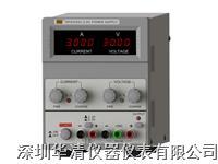 RPS6005C-2線性直流穩壓電源 RPS6005C-2