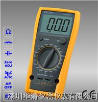 DM4070|DM4070D數字手持式電橋lcr測試儀 DM4070|DM4070D